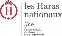 Hars Nationaux