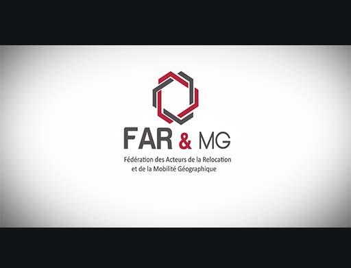 FAR&mg : La Mobilité géographique professionnelle